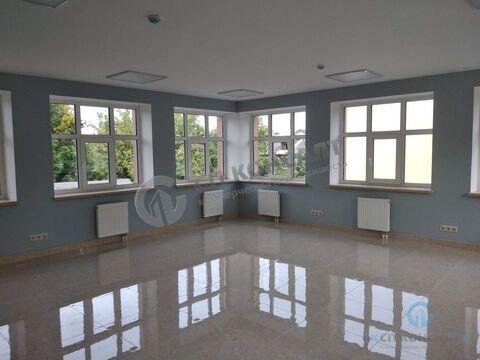 Аренда офисного помещения площадью 250 м2 - Фото 5