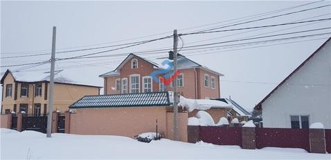 Продается дом в Булгаково - Фото 3