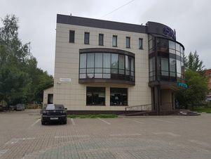 Аренда псн, Балашиха, Балашиха г. о, Проспект Жуковского - Фото 1