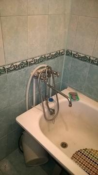 Продам однокомнатную квартиру в Инорсе - Фото 4