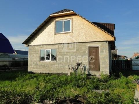 Продам частный дом, Велижаны, Мира - Фото 3