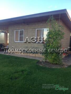 Осташковское ш. 20 км от МКАД, Жостово, Коттедж 350 кв. м - Фото 3