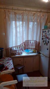 Продам 1 ком.квартиру с гаражом Лосино-Петровский - Фото 2