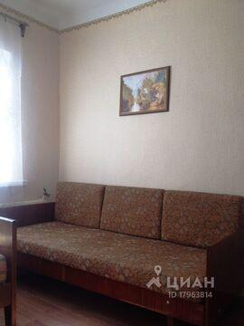 Аренда дома, Белгород, Ул. Павлова - Фото 1