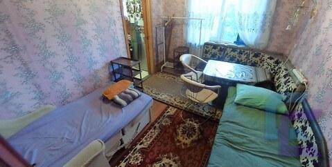 Комната 14 метров, посуточно, у метро Международная - без комиссии - Фото 1