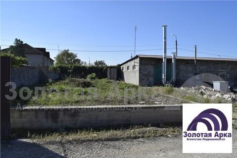 Продажа производственного помещения, Абинск, Абинский район, Ул. . - Фото 2