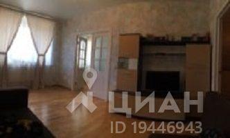 Продажа квартиры, Ул. Железноводская - Фото 1