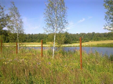 Продается земельный участок, ДНП Родник - Фото 1