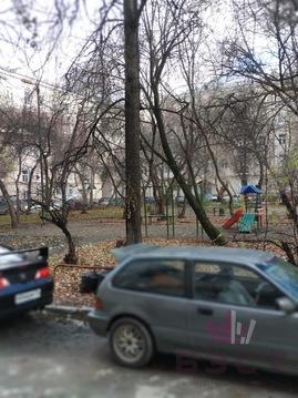 Коммерческая недвижимость, ул. Первомайская, д.76 - Фото 3