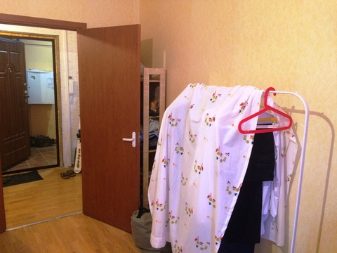 1 комнатная квартира, бульвар 65 летия победы д.14 - Фото 5