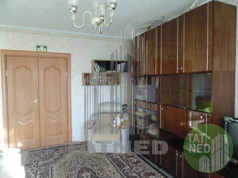 Продажа: Квартира 3-ком. Айдарова 18 - Фото 4