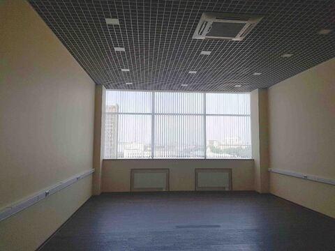Сдается в аренду офисное помещение площадью 61 м2 - Фото 4