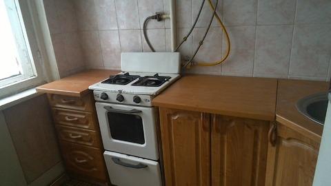 Сдам 1-комнатную квартиру по ул. Железнякова - Фото 5