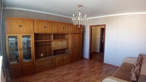 2-к квартира ул. Бабуркина,12 - Фото 4