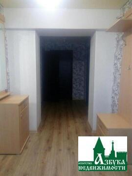 Продам трехкомнатную квартиру улучшенной планировки - Фото 5
