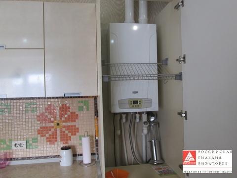 Квартиры, ул. Савушкина, д.4 к.2 - Фото 5