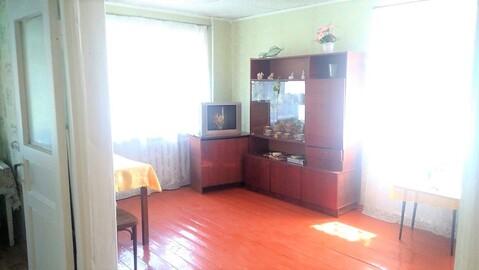 1-комнатная квартира в центре города Карабаново по ул. Мира - Фото 3