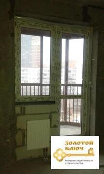 Продам 1-к квартиру, Одинцово г, улица Маковского 26 - Фото 5