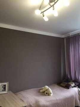 Продам трёхкомнатную квартиру - Фото 4