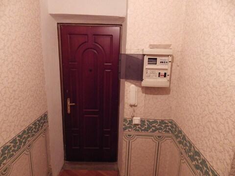 Сдаётся 1к квартира на площади Победы д. 3 - Фото 3