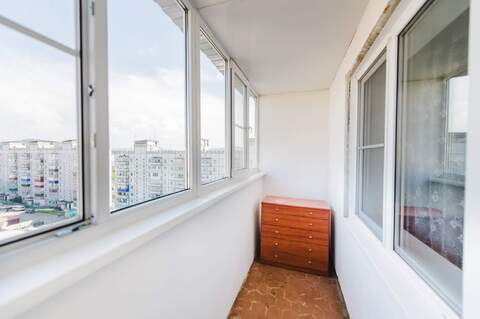 Аренда посуточно: 1 комн. апартаменты, 40 м2, Чита - Фото 5