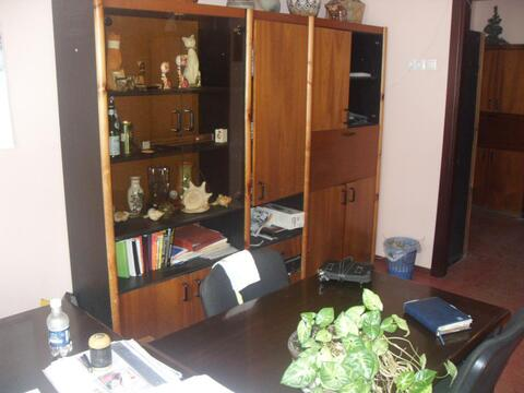 Сдам в аренду офисное помещение с мебелью - Фото 4