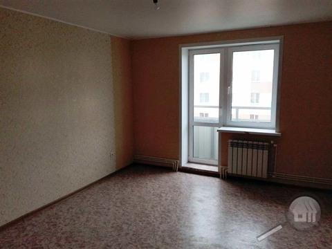 Продается 2-комнатная квартира, ул. Новоселов - Фото 5