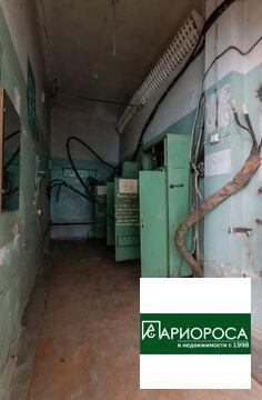 Коммерческая недвижимость, ул. Дзержинского, д.1 - Фото 5
