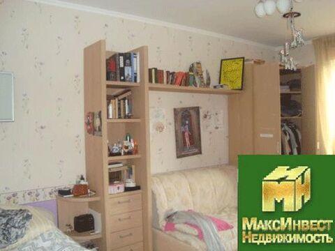 Продажа квартиры, м. вднх, Проспект Королева - Фото 3
