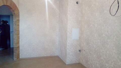 2-х комнатная квартира ул. Курыжова, д. 22 - Фото 5