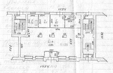 Коммерческая недвижимость, ул. Бестужева, д.10 - Фото 2