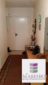 Продажа квартиры, Воронеж, 60 лет влксм - Фото 4