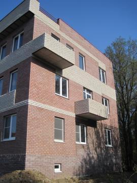 Квартира в Советском районе Сахарный дол - Фото 2