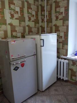 Продам 1-комнатную квартиру в Магнитогорске - Суворова 125 - Фото 3