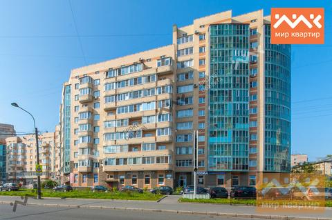 Продается коммерческое помещение, Варшавская - Фото 5