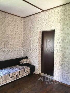 Продажа дома, Сосново, Приозерский район, Лесной пер. - Фото 1
