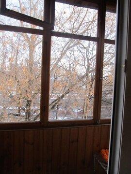 Продажа 2-комнатной квартиры, 40.7 м2, Октябрьский проспект, д. 110 - Фото 2