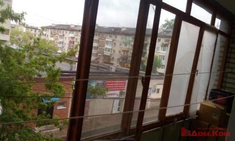 Аренда квартиры, Хабаровск, Ул. Воровского - Фото 3