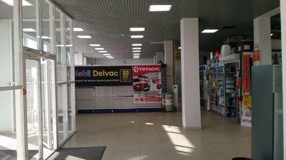 Продажа торгового помещения, Нижневартовск, Ул. Интернациональная - Фото 1