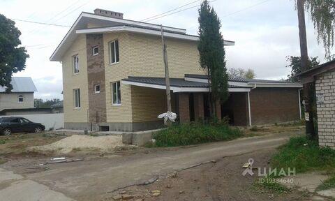 Продажа дома, Бор, Ул. Гоголя - Фото 1