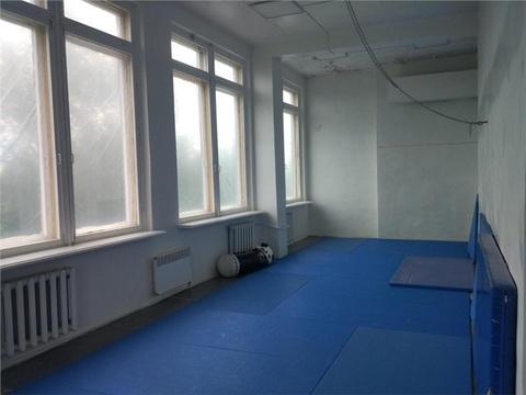 Аренда помещения 95 м2 по адресу Ломоносова 75 (ном. объекта: 1261) - Фото 1
