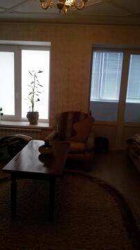 Продажа таунхауса, Разумное, Белгородский район, Ул. Ясная - Фото 3