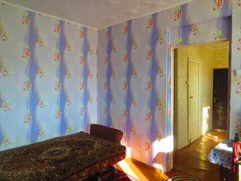 Продам 3 - х комнатную квартиру г. Асино - Фото 4