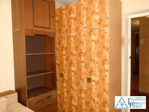 Продается отличная трехкомнатная квартира в городе Люберцы - Фото 3