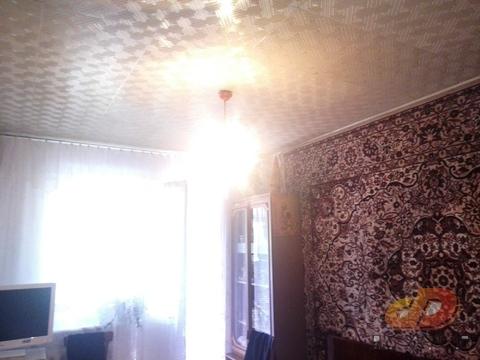 Трёхкомнатная квартира, ул. 50 лет влксм, р-н 29 школы - Фото 2