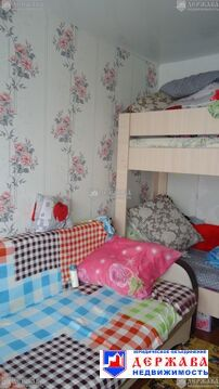 Продажа квартиры, Кемерово, Ул. Ногинская - Фото 3