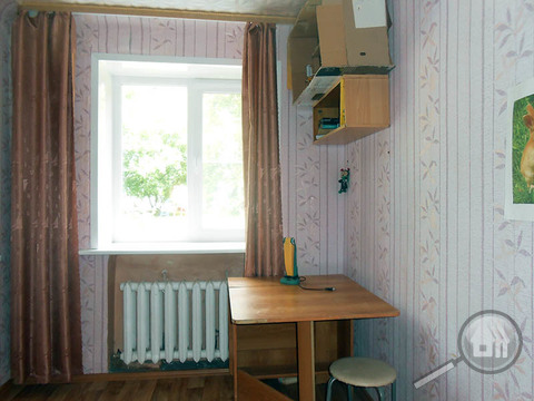 Продается 3-комнатная квартира, ул. Дзержинского - Фото 3