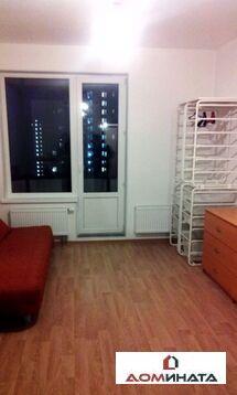 Аренда квартиры, Мурино, Всеволожский район, Воронцовский бул. 2 - Фото 2