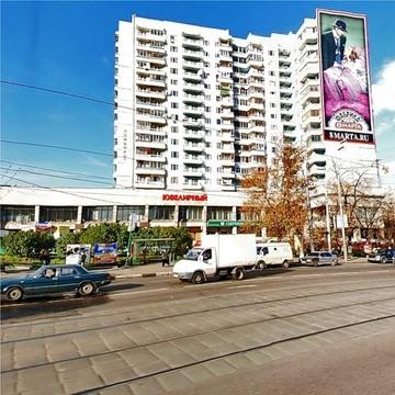 Продажа квартиры, м. Сокольники, Сокольническая пл. - Фото 3