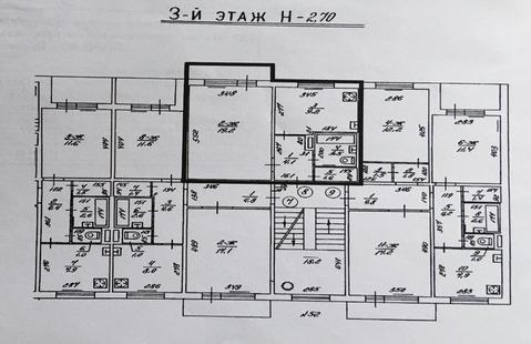 Продам 1-комнатную квартиру ул. У.Громовой